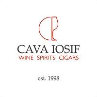 Logo 27) Cava Iosif