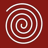 Logo 4) Atrium Classic Cafe