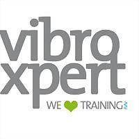 Logo 14) vibroXpert