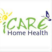 Logo 12) Icare Home Health