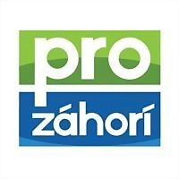 Logo 9) Prozáhorí.sk