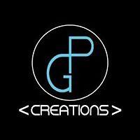 Logo 15) Gpcreations