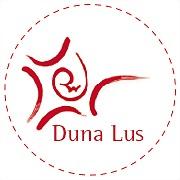 Logo 13) Duna Lus