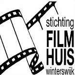 Logo 17) Filmhuis Winterswijk