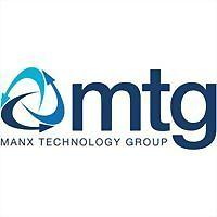 Logo 7) Manx Technology Group