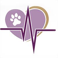 Logo 47) Grey Cove Veterinary Health Centre