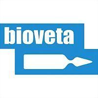 Logo 4) Bioveta, A. S.