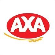 Logo 7) Клуб Аха