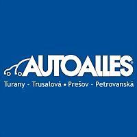 Logo 54) Autoalles