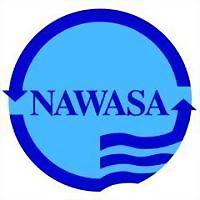 Logo 1) Nawasa Grenada