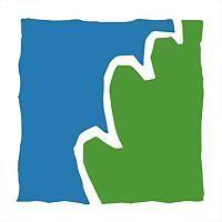Logo 4) Turistička Zajednica Velike Gorice