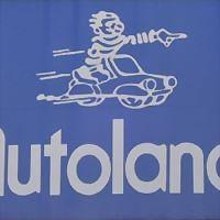 Logo 36) Autoland