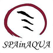 Logo 54) Spainaqua