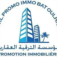 Logo 5) Pibo