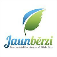 Logo 4) Jaunbērzi Af