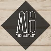 Logo 3) Agcreative.my