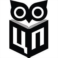 Logo 13) Українська Школа Ім. Цьопи Паліїв - Tsiopa Palijiw Ukrainian School Toronto