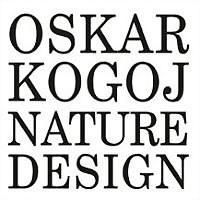 Logo 4) Galerija Oskar Kogoj Miren