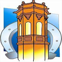 Logo 4) Loteria2 Burriana