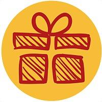 Logo 7) Samakdo.sn