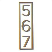 Logo 68) Gallery 567