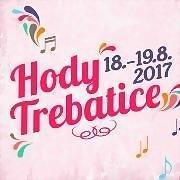 Logo 25) Hody Trebatice
