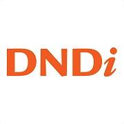 Logo 21) Drugs For Neglected Diseases Initiative (Dndi)