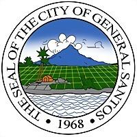 Logo 9) Gsc Sangguniang Panlungsod