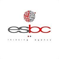 Logo 1) Esbc Monaco - Thinking Agency