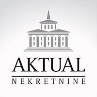 Logo 37) Aktual Nekretnine
