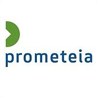 Logo 3) Prometeia