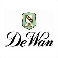 Logo 3) De Wan