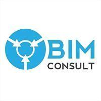 Logo 2) Bim Consult