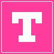 Logo 7) Tez Taxi