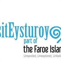 Logo 6) Visiteysturoy