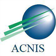 Logo 2) Ռահհկ / Acnis