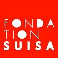 Logo 2) Fondation Suisa