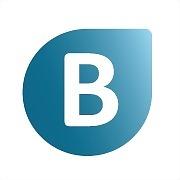 Logo 4) Sambandsflokkurin
