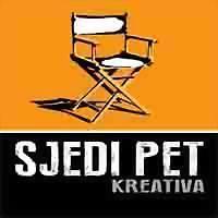 Logo 24) Sjedi Pet