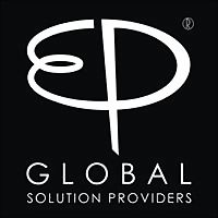 Logo 19) Ep-Global.pt