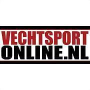 Logo 6) Vechtsportonline.nl