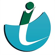 Logo 21) I-Tech Nepal