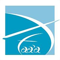 Logo 33) Ville De Faa'a