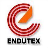 Logo 5) Endutex Polska