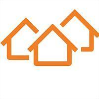 Logo 2) Proyectosdecasas.es
