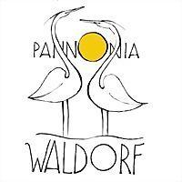 Logo 19) Waldorf Pannonia