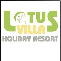 Logo 15) Lotus Villa Holiday Resort