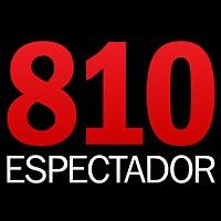 Logo 7) Radio El Espectador