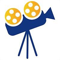 Logo 4) Visa Kino Letnie