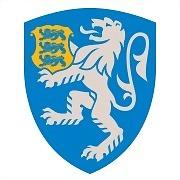 Logo 5) Politsei- Ja Piirivalveamet